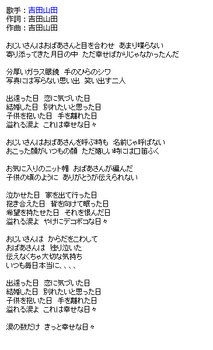 201404301223002b1.png